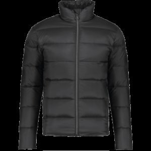 Cross Sportswear Light Down Jacket Untuvatakki