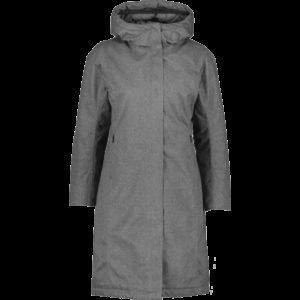 Cross Sportswear Urban Coat Takki
