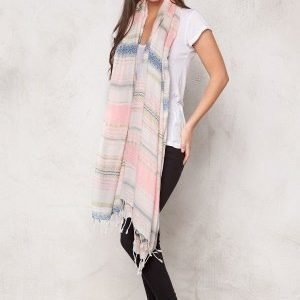 Culture Alberto Scarf Colour Combo