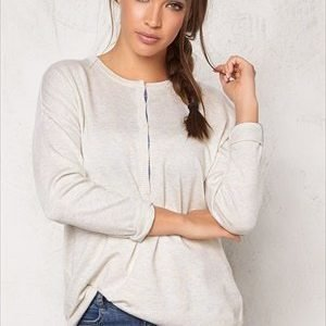 Culture Maryann Knit Jumper 0102 Kit Melange