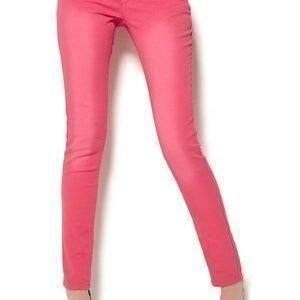 Culture Michels Jeans Hot Berry Wash