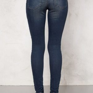 Culture Neal Jeans Blue Wash
