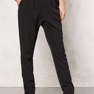 Culture Tamia Pants Black