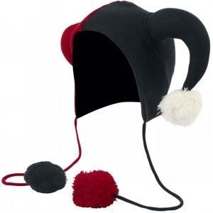 Cupcake Cult Jester Hat Pipot