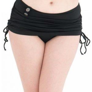 Curvy Kate Luan Love Bikinihame