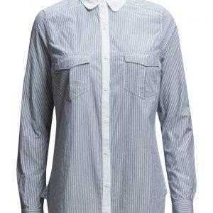 Custommade Aima pitkähihainen paita