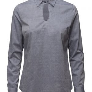 Custommade Ajo pitkähihainen paita