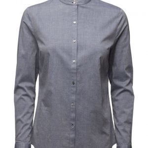 Custommade Alfa pitkähihainen paita