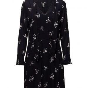 Custommade Anthonia mekko