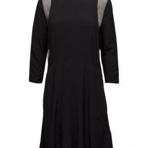 Custommade Bahja mekko