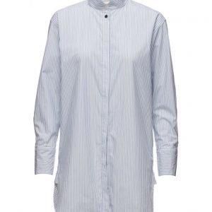 Custommade Banin pitkähihainen paita