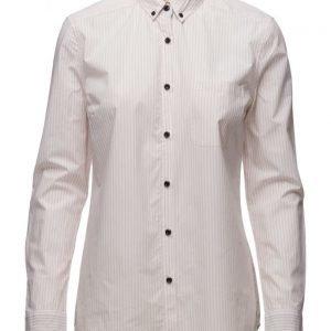 Custommade Belise pitkähihainen paita