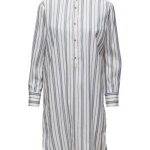 Custommade Fajir pitkähihainen paita