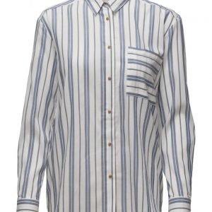 Custommade Feo pitkähihainen paita