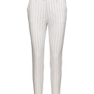Custommade Hailey skinny housut