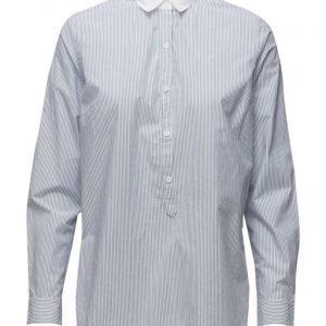 Custommade Helen pitkähihainen paita
