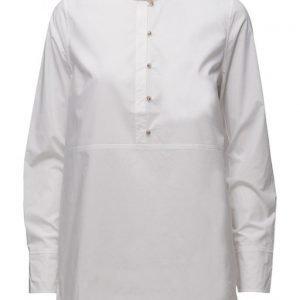 Custommade Idalia pitkähihainen paita