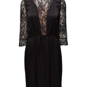 Custommade Iwona W. Slip Dress lyhyt mekko