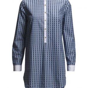 Custommade Jiya pitkähihainen paita