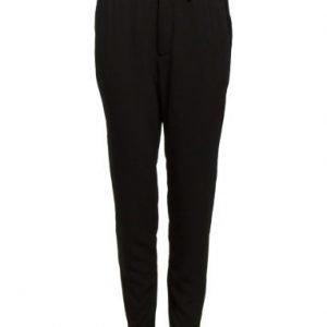 Custommade Klinte Pants Black