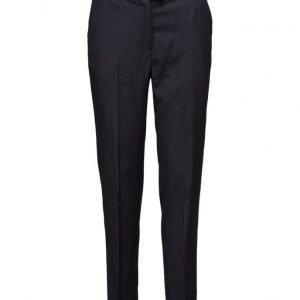 Custommade Kuellen skinny housut