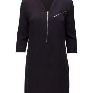 Custommade Linda lyhyt mekko