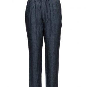 Custommade Mani suorat housut
