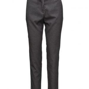 Custommade Mone casual housut