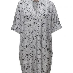 Custommade Nantika lyhyt mekko