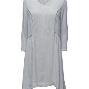 Custommade Odlaug lyhyt mekko