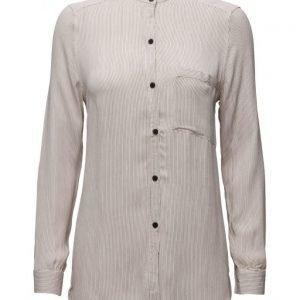 Custommade Olyvia pitkähihainen paita