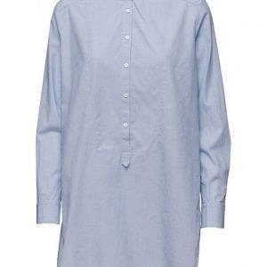Custommade Penelope pitkähihainen paita