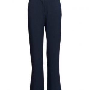 Custommade Ririca leveälahkeiset housut