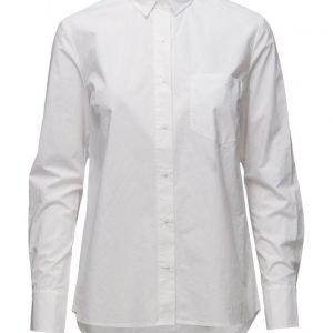 Custommade Ullabrit pitkähihainen paita