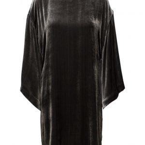 Custommade Vaia By Nbs lyhyt mekko