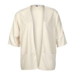 Cut & Pret Plus Kimonotakki