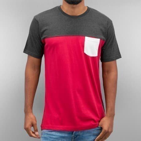 Cyprime T-paita Harmaa