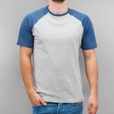 Cyprime T-paita Sininen
