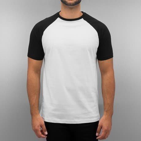 Cyprime T-paita Valkoinen