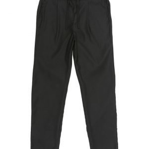 D-xel Malissa housut