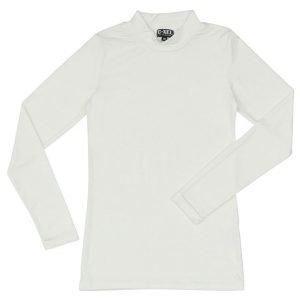 D-xel pitkähihainen T-paita