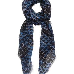 DAY et Day Deluxe Cune Scarf huivi