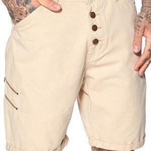 D.Brand CSH3 Trousers Khaki