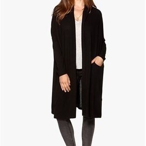 D.Brand Malin Cardigan Black