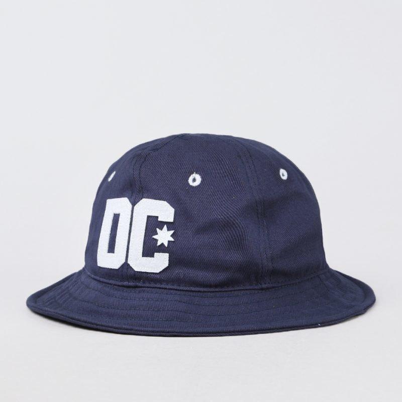 DC Ninety Four Bucket -hattu