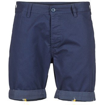 DC Shoes BEADNELL bermuda shortsit