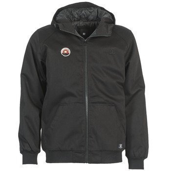 DC Shoes ELLIS JACKET 2 pusakka