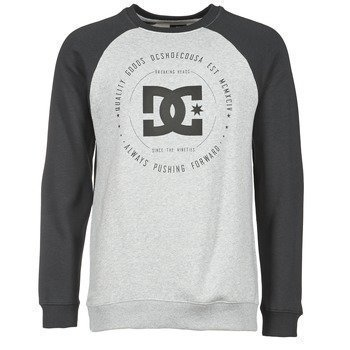 DC Shoes REBUILT 2 CREW svetari
