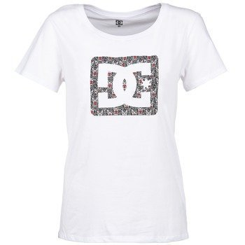 DC Shoes REEVES BLACK PANTHER lyhythihainen t-paita