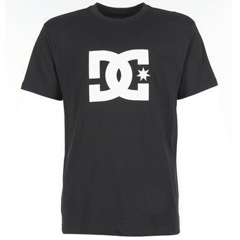 DC Shoes STAR SS lyhythihainen t-paita